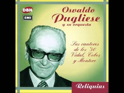 07 A - Osvaldo Pugliese 2