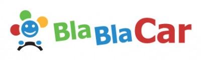 logo bla bla car