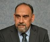Antonio Malafarina (ph LiveSiciliaCatania)