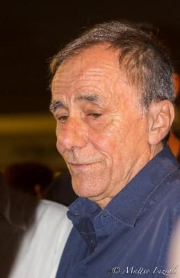 02 A - Roberto Vecchioni