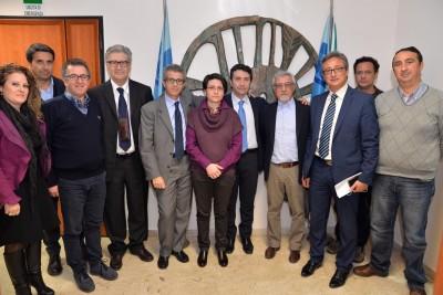 cooperazione sociale confcooperative e legacoop 2