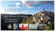 invito  - Sicily Coast to Coast