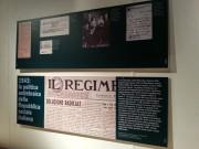 """""""1938-1945 La Persecuzione degli ebrei in Italia. Documenti per una storia"""" la mostra promossa dal Viminale al Palazzo della Cultura di Catania"""