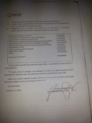 Proposta transattiva 03.11.15-pag 2