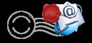 posta elettronica certificata, pec