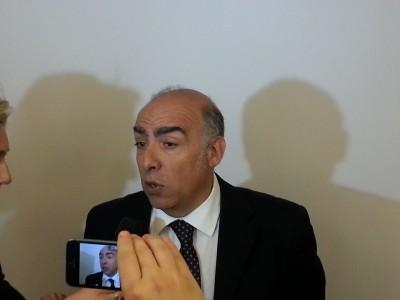 Giuseppe Idonea