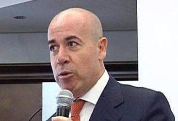 Marco Forzese deputato Ars