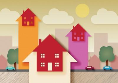 03 A - Mercato immobiliare