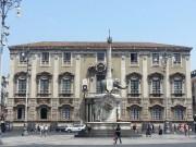 04 A - Palazzo degli Elefanti Catania