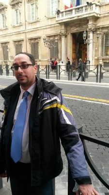 Stefano Casabianca