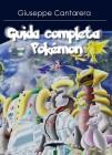 guida-pokemon1