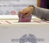 urne referendum