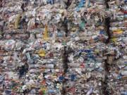 02 B - rifiuti-esportazione