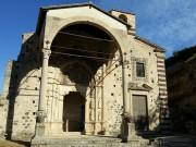 Militello, Santa Maria la Vetere