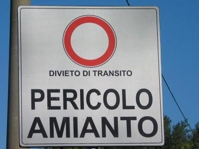 04 A - pericolo_amianto