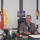 Adolfo Maria Messina presidente Pubbliservizi
