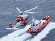 mare sicuro 2016 guardia costiera capitaneria di porto