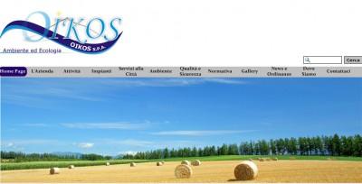 04 A - Oikos home page copia