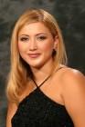 Desiree Rancatore, protagonista della Traviata in scena domani a Taormina
