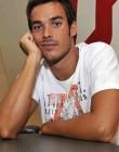 Luca Marin (ph Ragusanews)