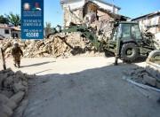 02 A - terremoto