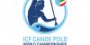 Da lunedì 29 agosto Ortigia ospiterà i Mondiali di Canoa Polo