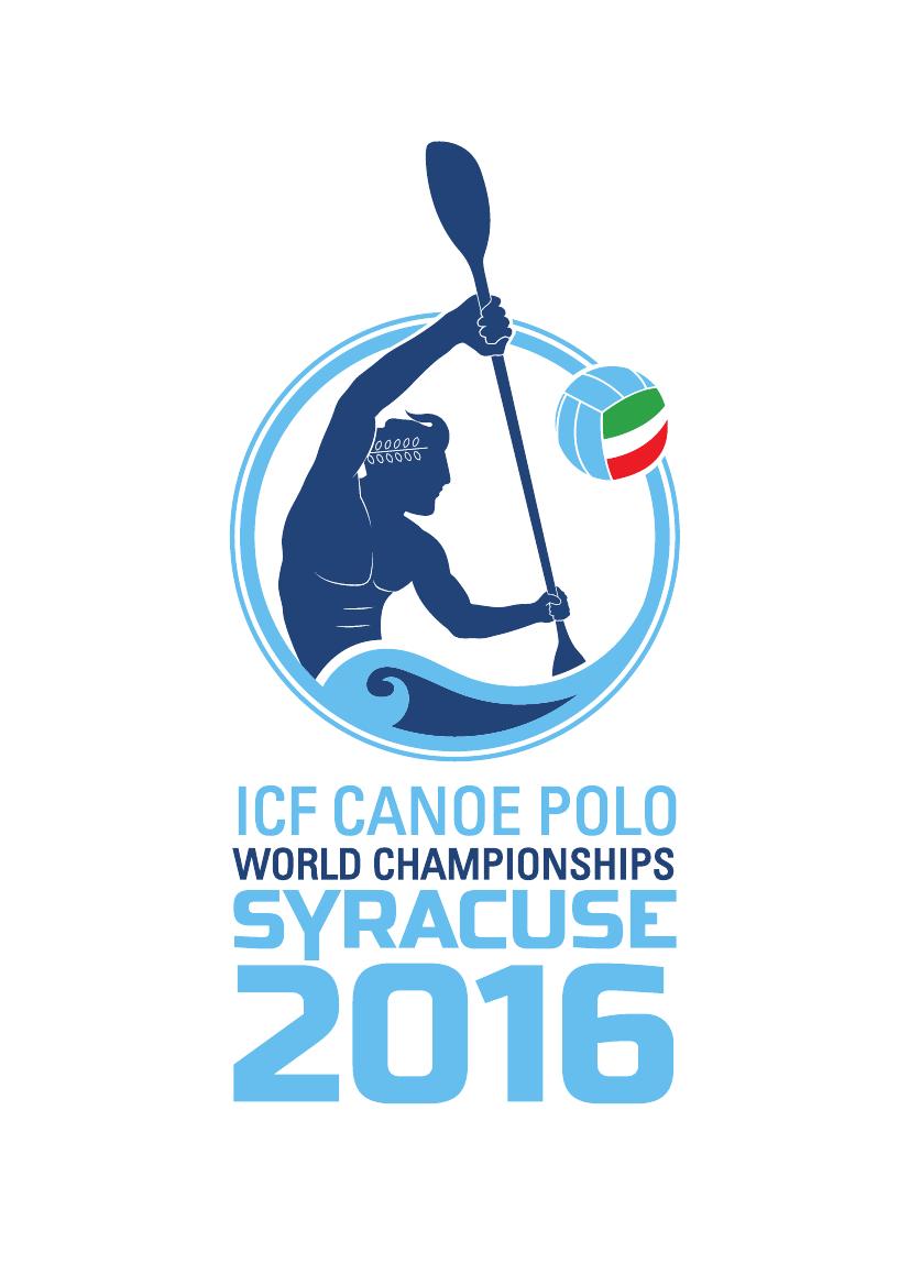 05 A - Listener - mondiali canoa polo siracusa 2016