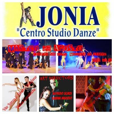 Centro Studio Danze 23.08.16