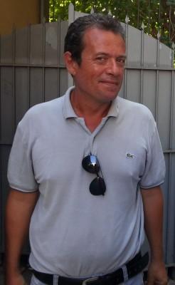 Giacomo Guglielmo