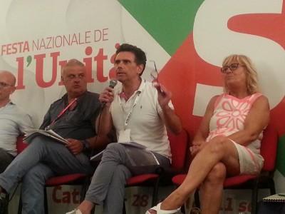 Mariella Maggio presidente Commissione rifiuti all'Ars