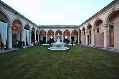 Antico Mercato Ortigia (Siracusa)