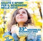 Anci-Bari 13 _10_2016 Sport3.0foundation