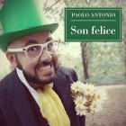 Copertina - Son Felice - Paolo Antonio