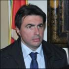 Ignazio Tozzo, Dirigente Generale del Dipartimento ASOE