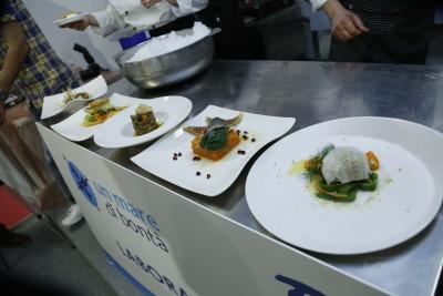 Expo food & wine (3)
