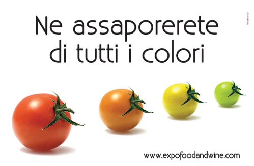 Expo food e wine ritagliata
