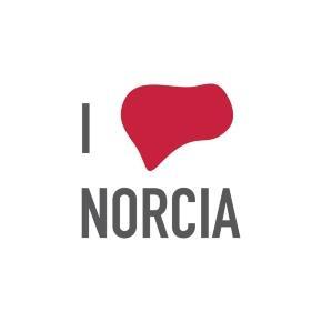 I Love Norcia
