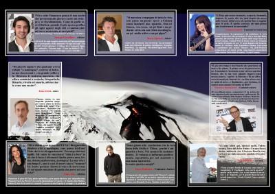 02 C - Etna la voce del Vulcano 2