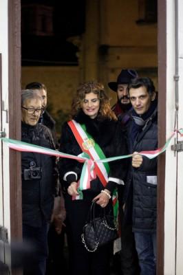 Natale a Mineo (ph Massimiliano Salerno) 2 ridotta