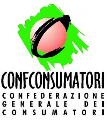 02 C - confconsumatori logo