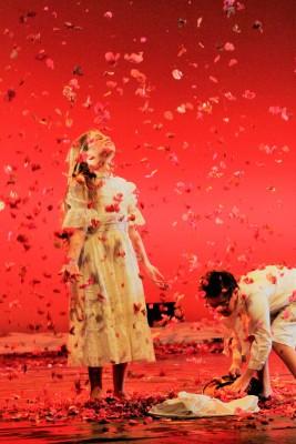 RITAGLIATA - NeonTeatro Ciatu Teatro Verga SR Feb2016 (ph Jessica Hauf) 2