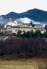 La Via di Francesco, immagini di viaggio (fonte Facebook - La Via di Francesco)