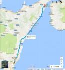 A18 autostrada sicilia