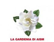 AISM - Gardenia