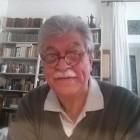 """Stefano Rolando, coordinatore nazionale de """"Il cantiere delle ragioni"""""""