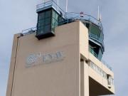 aeroporto Fontanarossa Enav