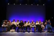 06 A - Danza in Pausa3 (ph.Jessica Hauf)