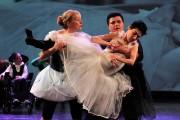 06 A - Danza in Pausa5 (ph.Jessica Hauf)