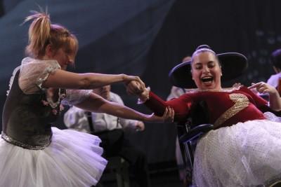 Danza in Pausa (ph.Jessica Hauf)