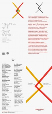 Sanità PDF MESSINA